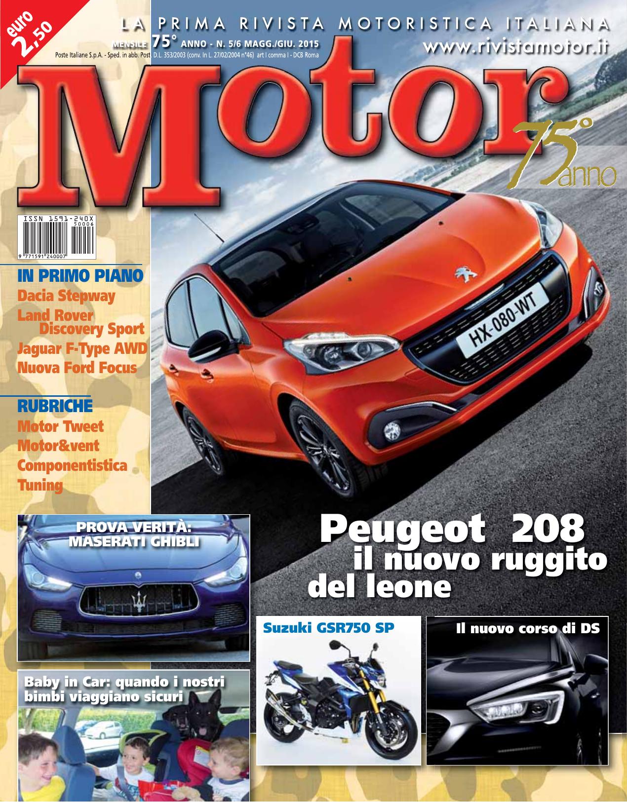 DIFFUSORI LUCE A FORMA DI DELFINO AUTO TUNING ORIGINALI
