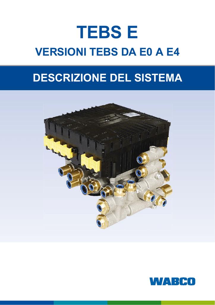HELLA 9XX 340 880-001 Kit connettori cavi