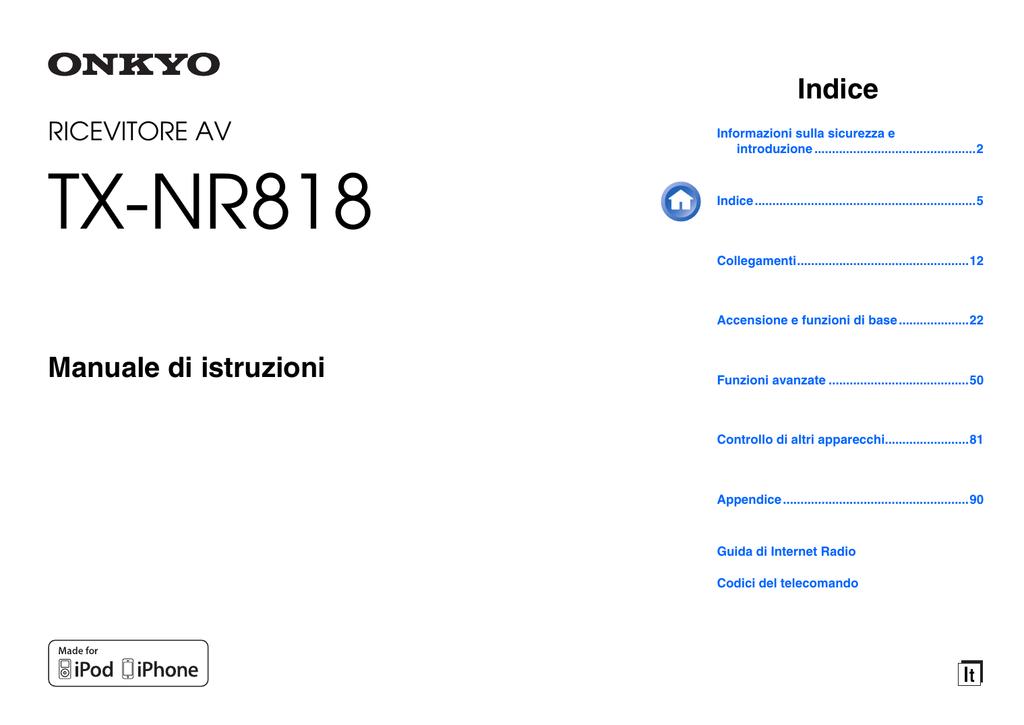 SCARICA MUSICA IPOD NANO LINEA ISDN