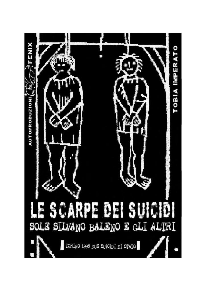 Lupo Alberto. n.7 (Mondadori): Le radici. Tutte le strisce da 613 a 714 (Italian Edition)