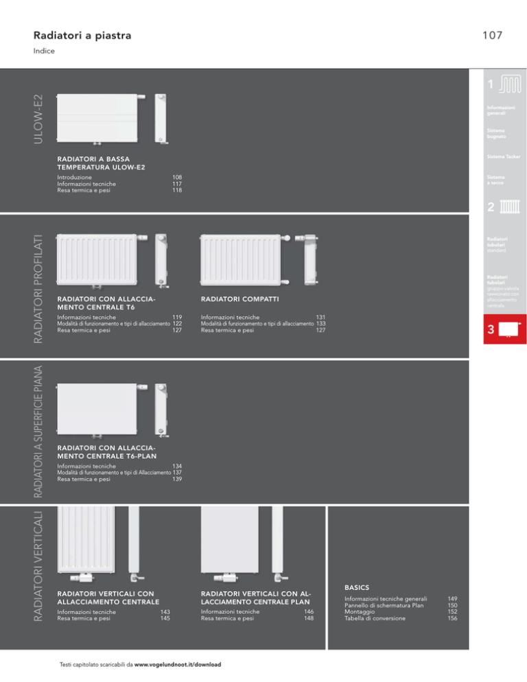 Riscaldatore Flessibile Montaggio A Parete 400 W Ee 448 2 K