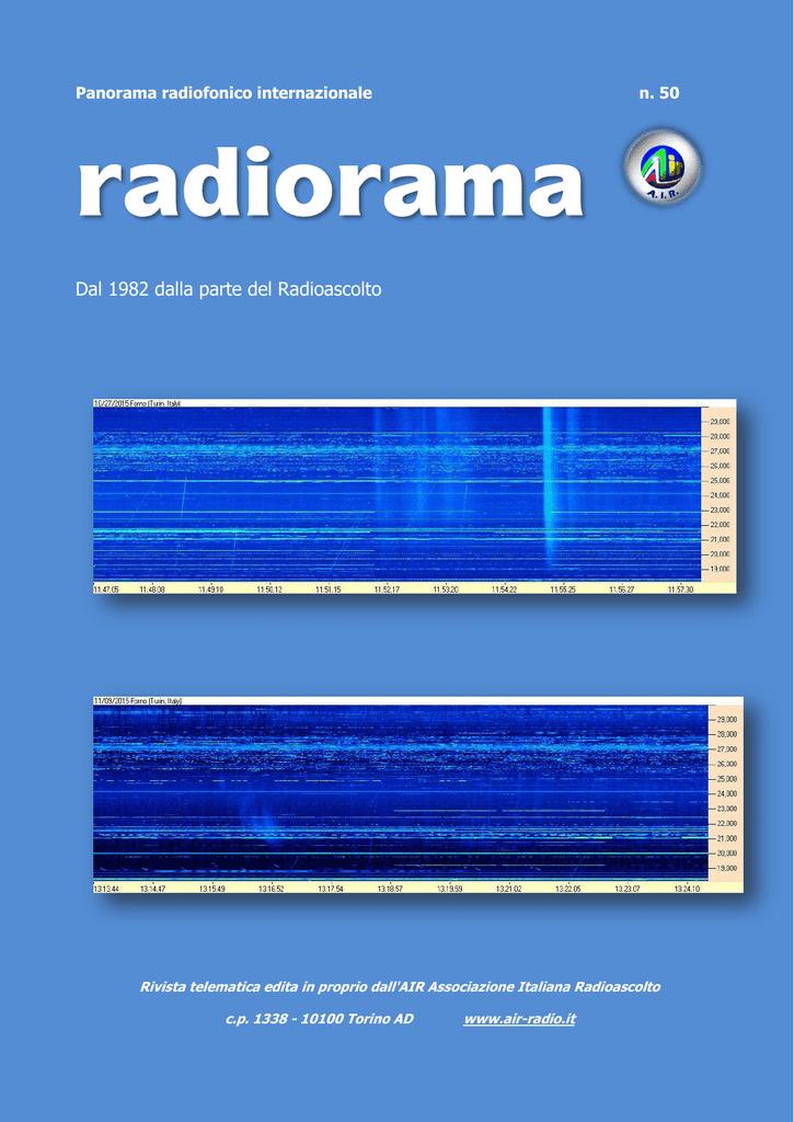 Datazione radiometrica definiscono