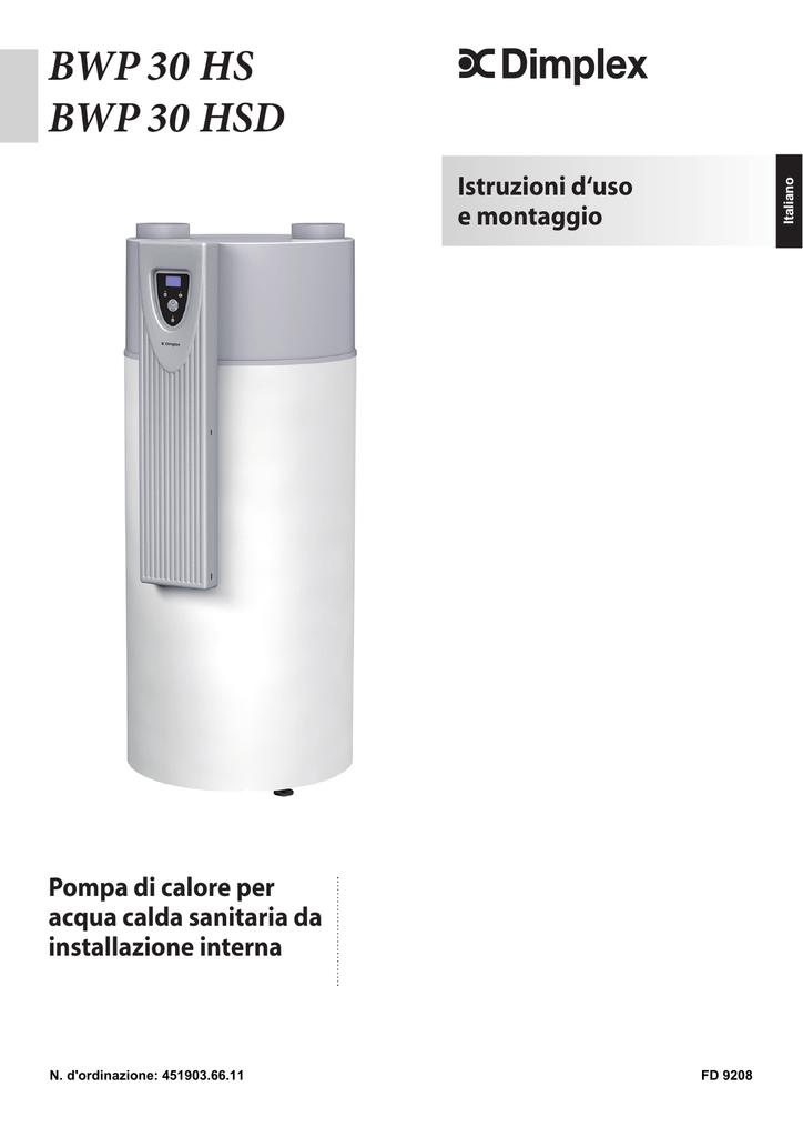 Collegare il tubo flessibile al riscaldatore dellacqua calda appuntamenti con la velocità del Web
