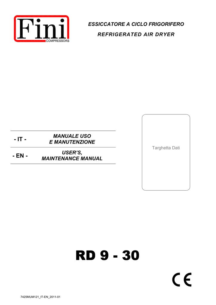 293a344a8b IT - Fini