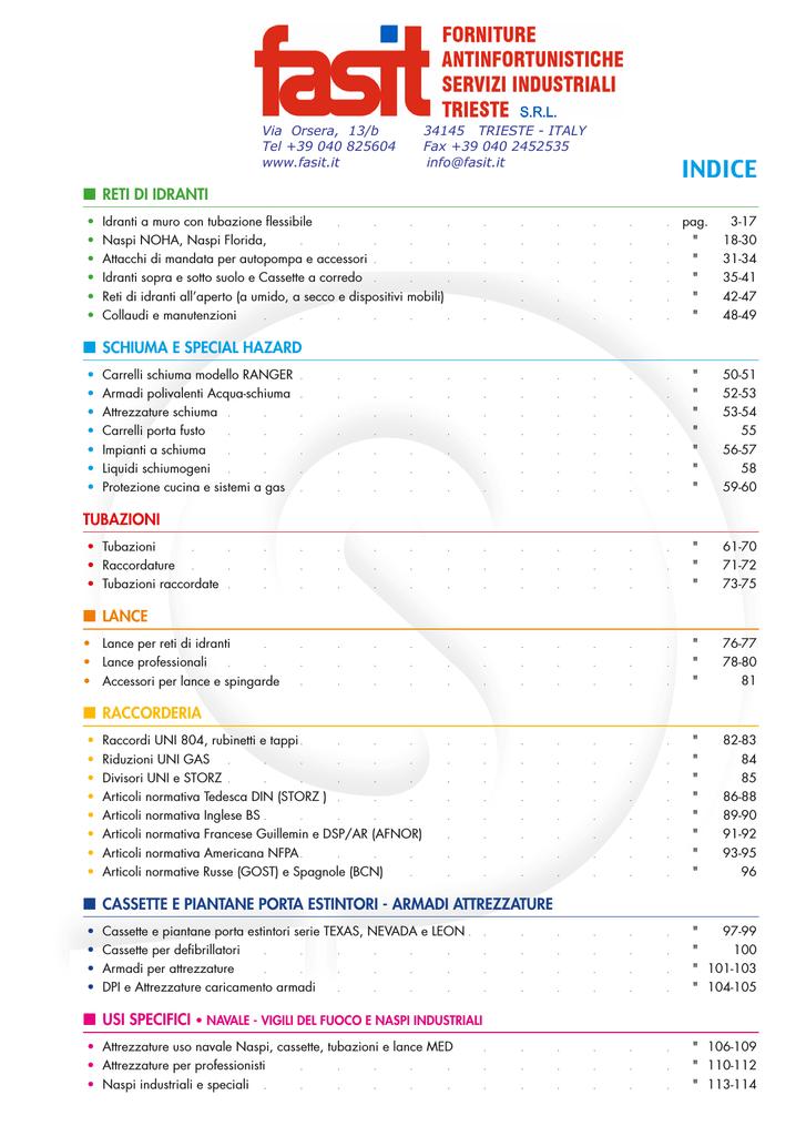 Alamor Filtro Carburante Diesel Benzina Finitura In-Line Cromato 6 Mm 1//4