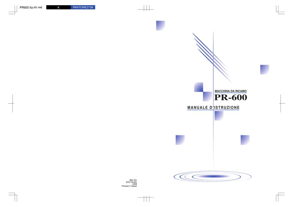 SCHMETZ Pelle Aghi//RADIATORI forza 100 5 pezzi