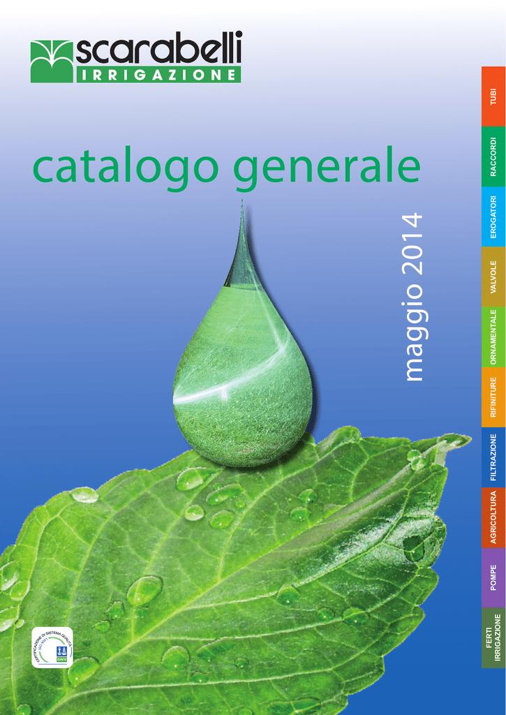 Irrigatore a settori per irrigazione prato giardino attacco 1//2 pollice per superficie 490-900 metri raggio 0-360/°
