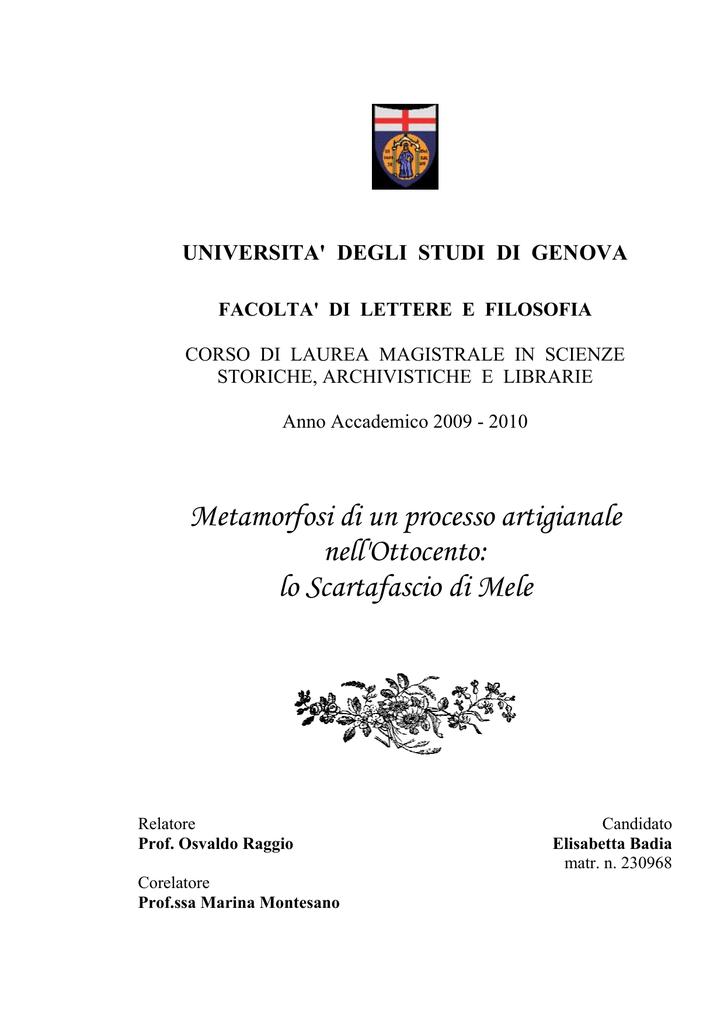 incontri Limoges Francia marchi