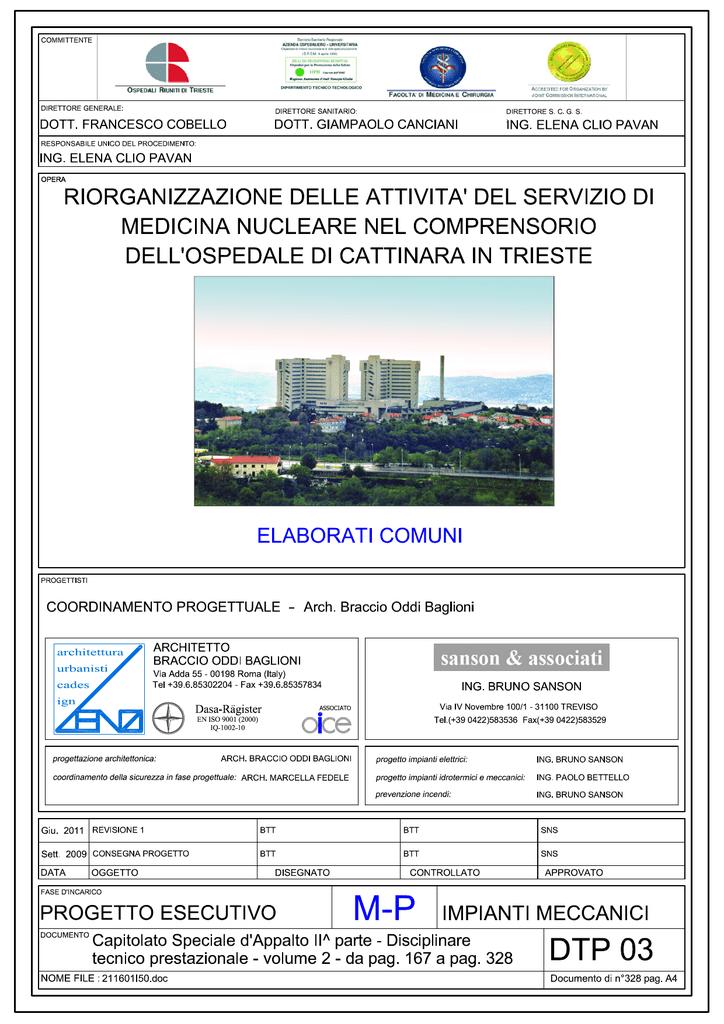 NUOVO 2000w Ventilatore riscaldatore elettrico piatto in posizione verticale 2 Regolazioni Di Calore /& Cool Colpo