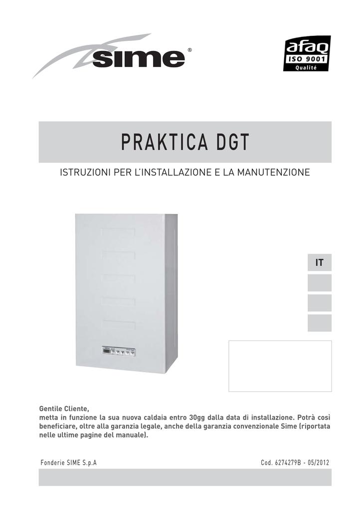 6274279B -Praktica DGT.qxd