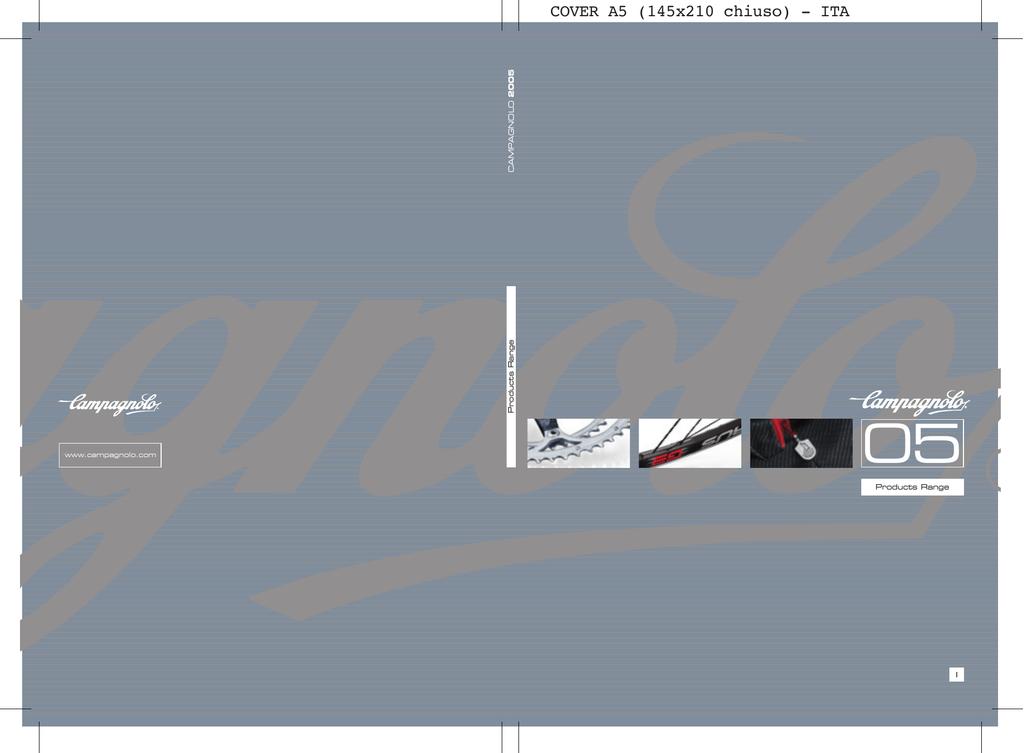 COVER A5 (145x210 chiuso) - ITA  f63cb7b4b31