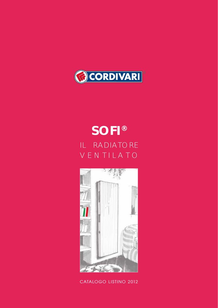SOFI® | manualzz.com