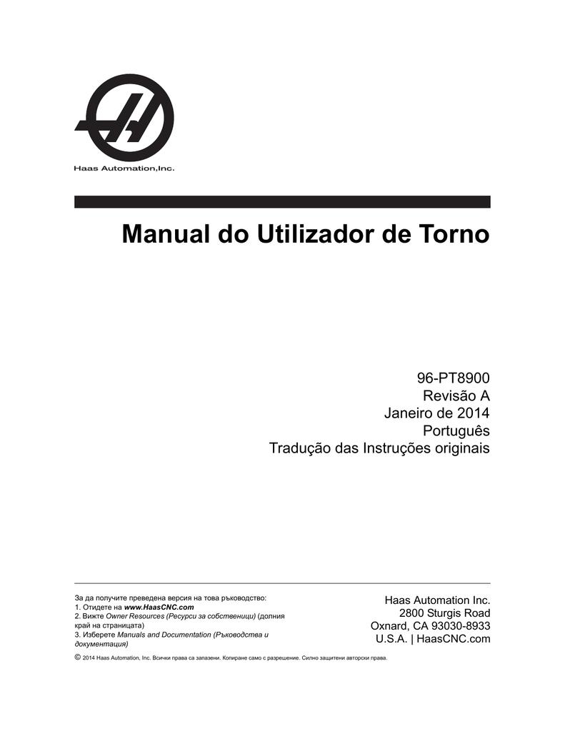 GATEWAY T-68 AMD M76-M GRAPHICS TREIBER WINDOWS 10