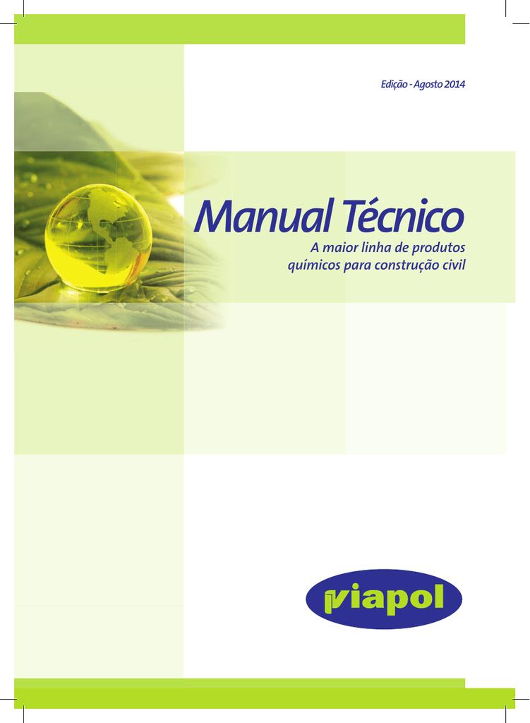 Manual Técnico   manualzz.com 7a6fb4f444