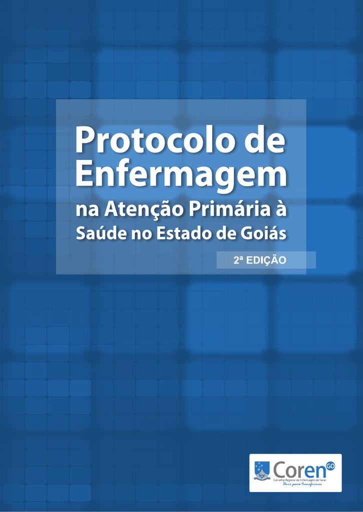 30324f9e8 Livro Protocolo de Enfermagem.indd