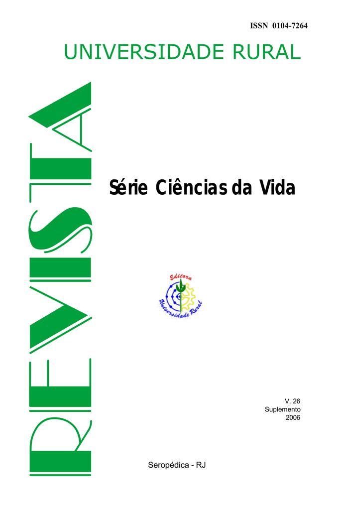 RPN//6MM Volta Redonda Correa Suave Verde Sólido 88 Shore Dureza-Por Metro