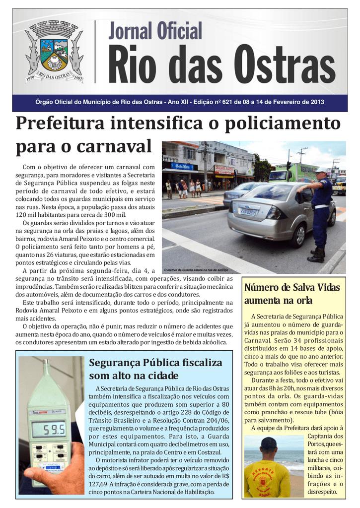 73ddaf94d Prefeitura de Rio das Ostras | manualzz.com