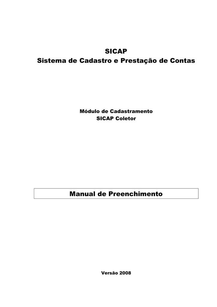 CARTILHA OSCIP BAIXAR OS
