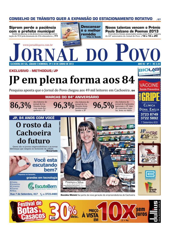 dfdea7ff18 4 - Jornal do Povo | manualzz.com