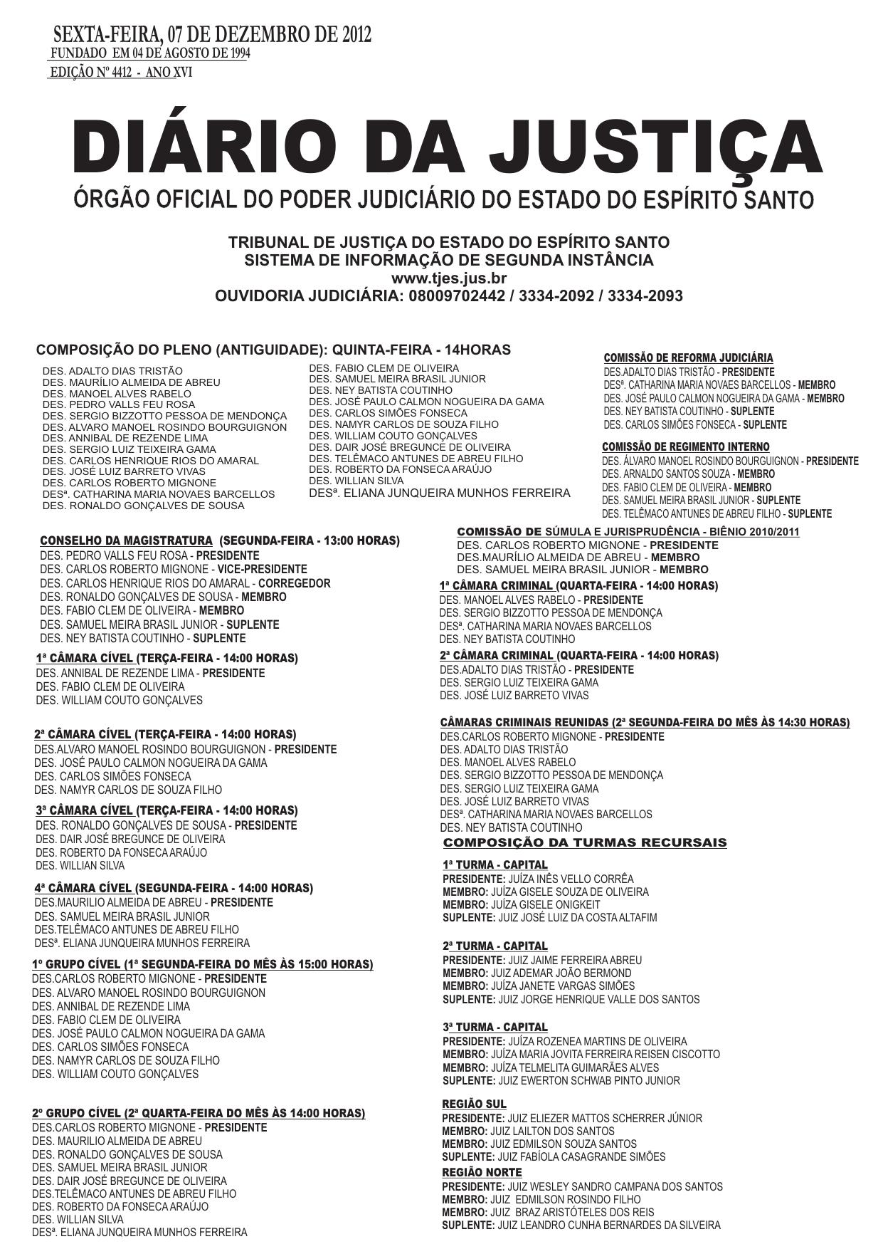 fetru - Traducere în franceză - exemple în română | Reverso Context