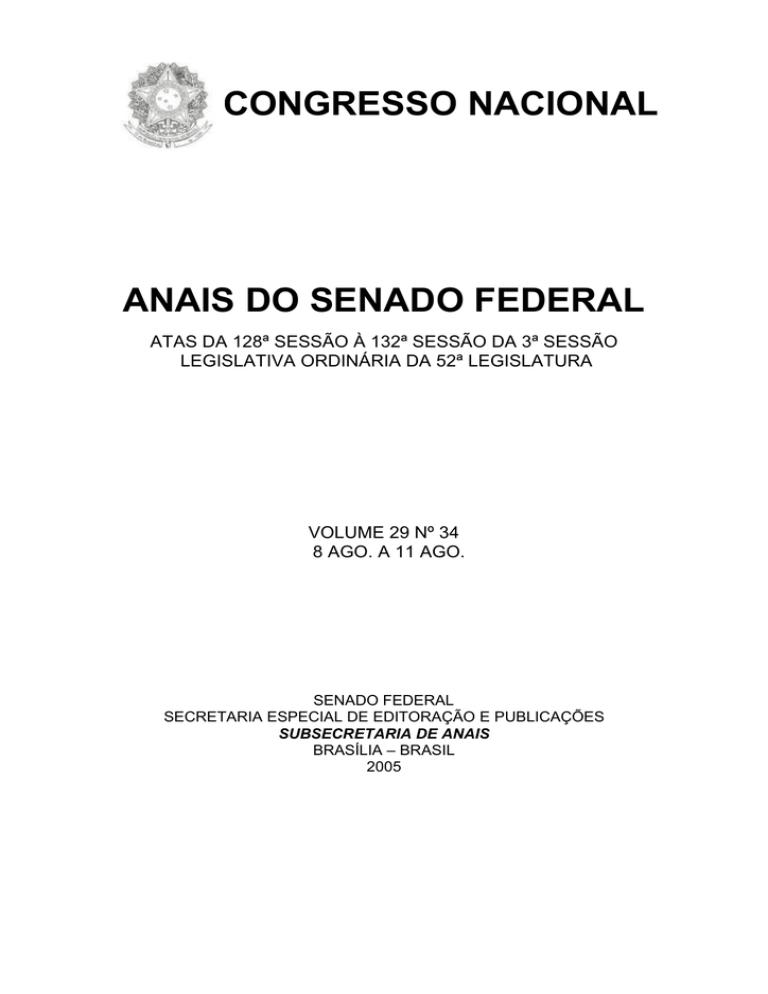 fazer muito dinheiro rápido on-line brasileiros vão captar us$150 mi com moeda virtual lastreada no mercado imobiliário