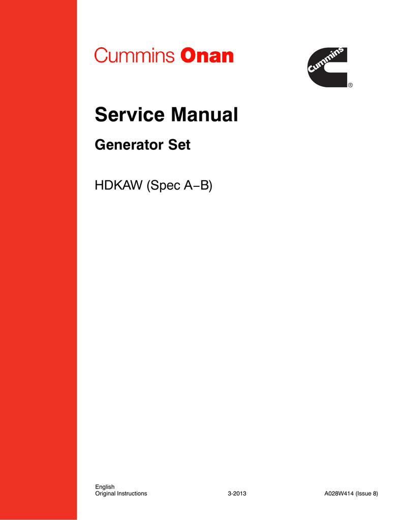 Onan Generator Remote Start Wiring Diagram Onan Free Engine Image