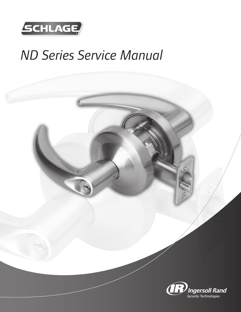 ND Series Service Manual   manualzz.com on