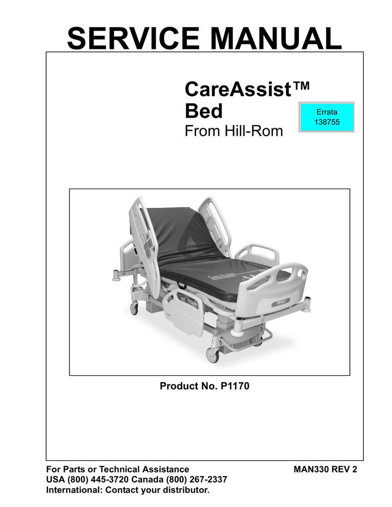 Ebook-1822] hill rom p8000 service manual | 2019 ebook library.