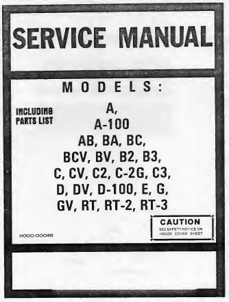 Hammond Organ Service Manual - Early Models (A,B,C series ... on hammond c2, hammond bx3, hammond a100, hammond keyboards, hammond rt3, hammond h112 manual, hammond tone generator oil, hammond model 350, hammond rhythm 2, hammond m3, hammond m2, hammond jr20 speaker cabinet, hammond b 3000, hammond x-77, hammond pr 40 speakers, hammond b3p, hammond b2,