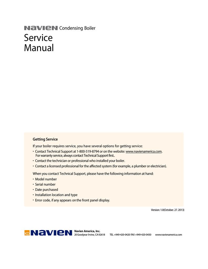 Service Manual - Navien NCB Combi | manualzz.com on burnham boiler wiring diagram, residential boiler wiring diagram, oil boiler wiring diagram, weil mclain boiler wiring diagram,