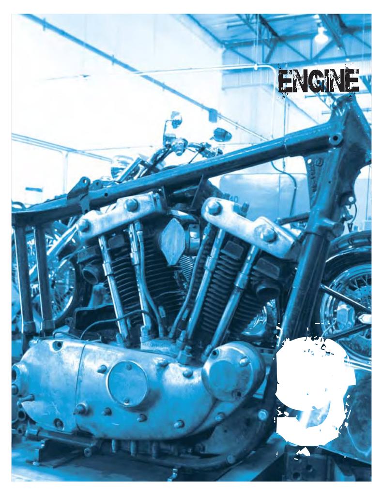 6 0.002 Intake Valve Guides for 1948-1980 Harley