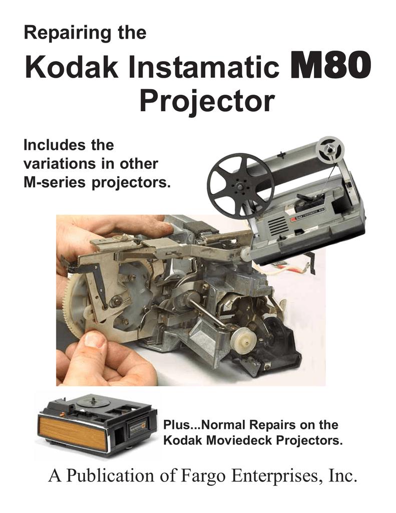 m80 service manual cover micro manualzz com rh manualzz com
