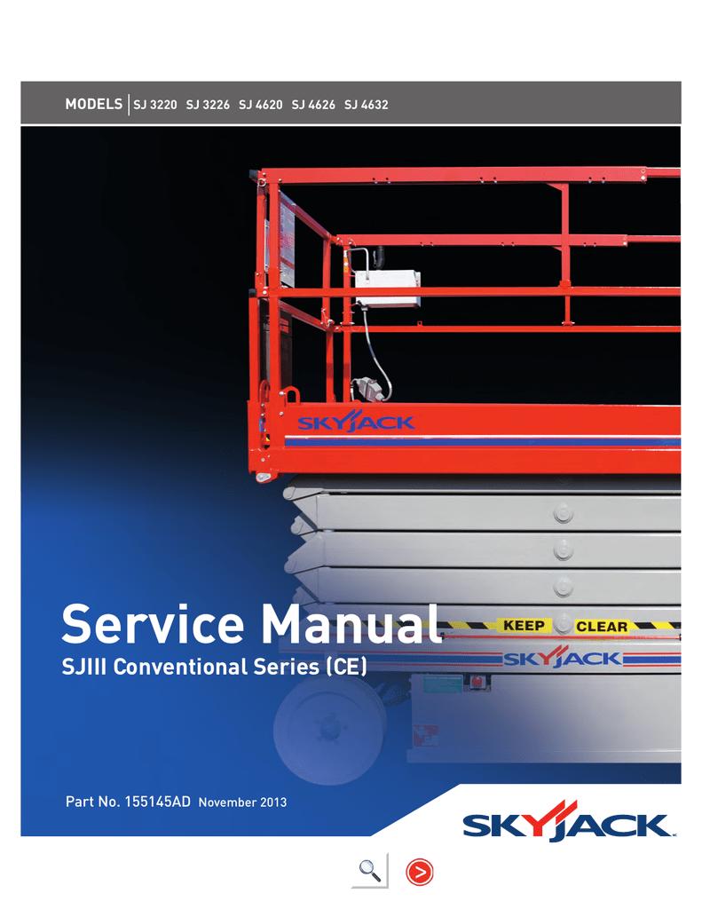 Service Manual | Manualzzmanualzz