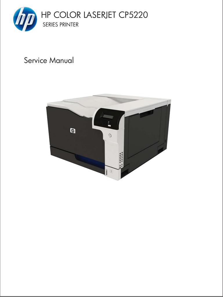 hp color laserjet cp5225 service manual manualzz com rh manualzz com HP Color LaserJet CP5225 Specs HP Color LaserJet CP5225 Arm