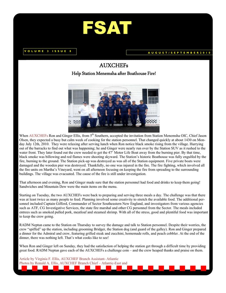 Fsat Militarychefs Com Manualzz Com