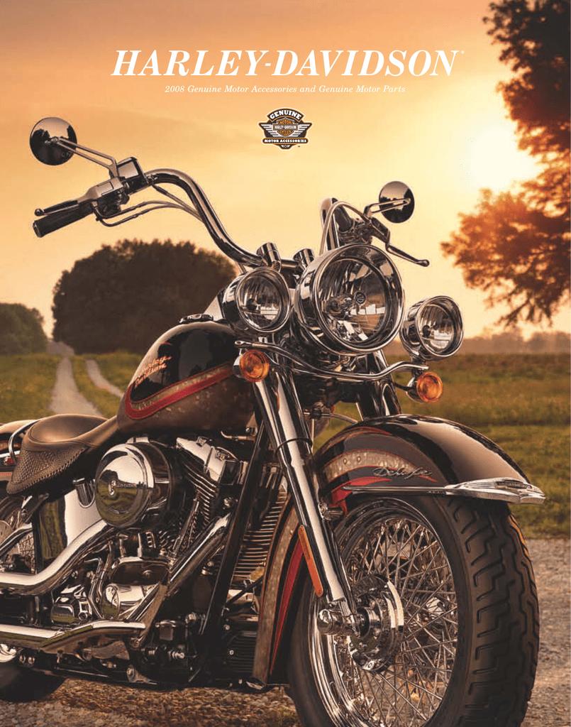 Motorcycle Accessories & Parts Hospitable Sissy Bar Detachable Chrome Docking Hardware Kit For Harley Touring Road King Glide Flhx Flhr Fltr Flht 1997-2008