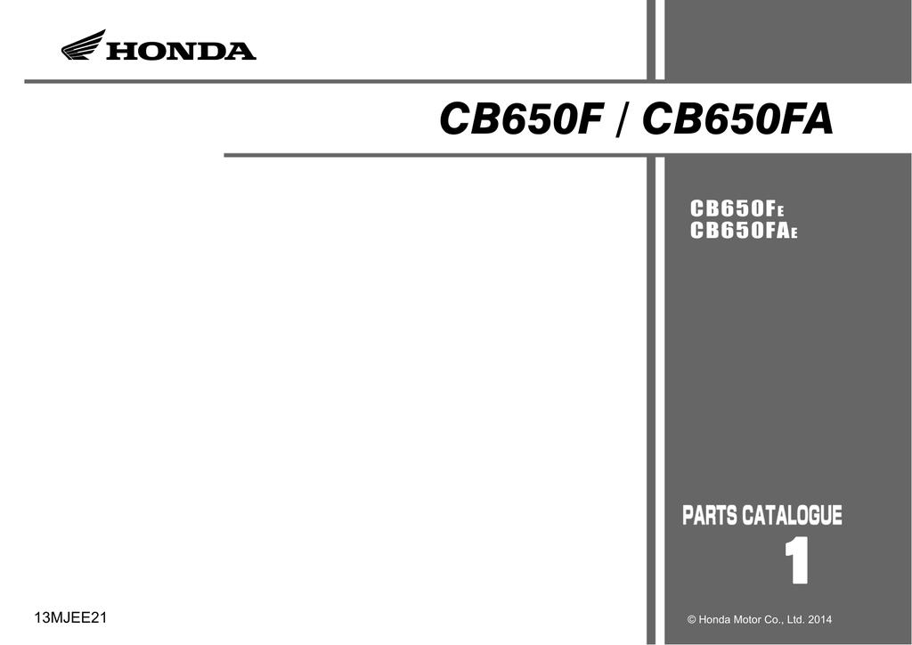 HONDA 90132-KYJ-960 BOLT SPECIAL 6X16