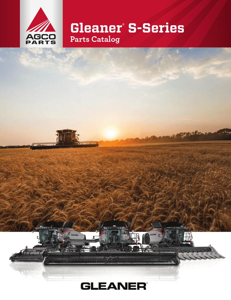5 613838R3 Combine Grain Head Cutter Bar Guard Double Per Pack