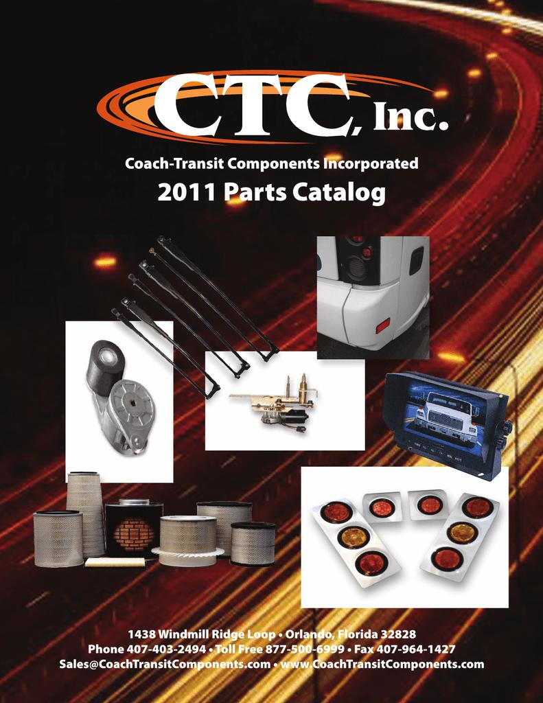 2011 Parts Catalog Coach Transit Components Glue 502 Buy Super 502circuit Board Silicone Potting