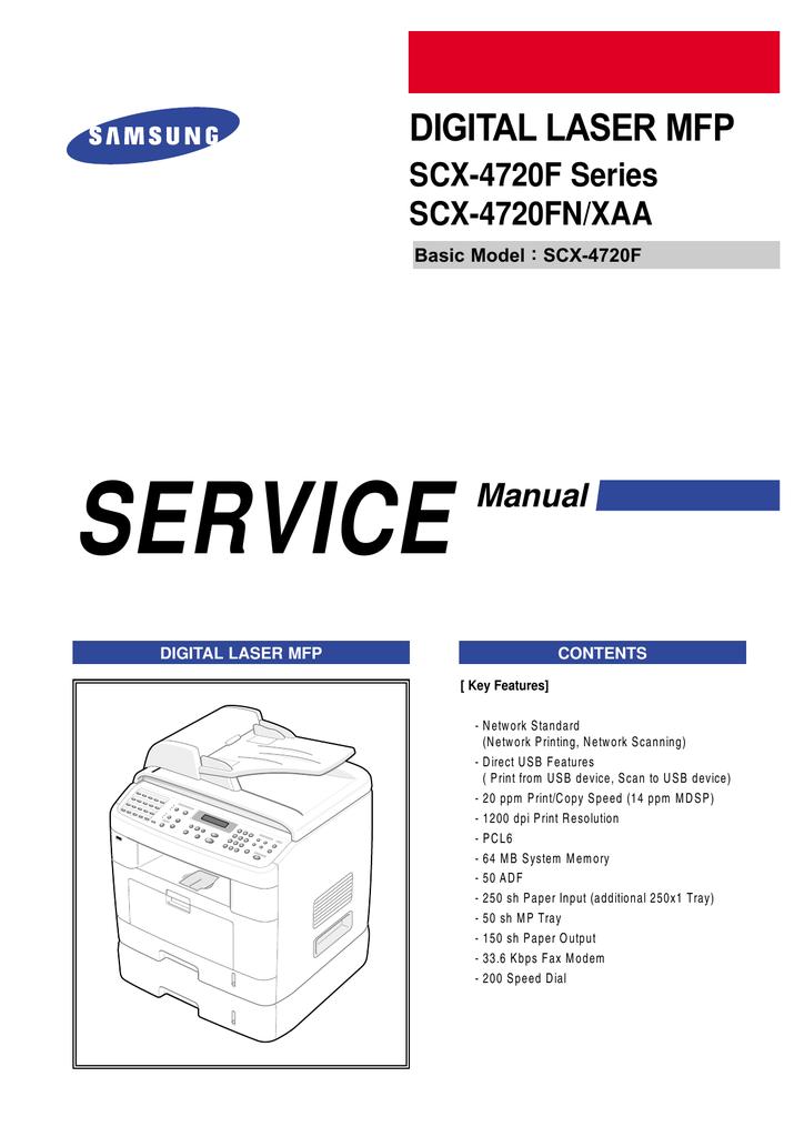 100A Power Distribution Bus Bar /& Cover 5x4mm Screws 12v 24v AMP 12 24 Volt