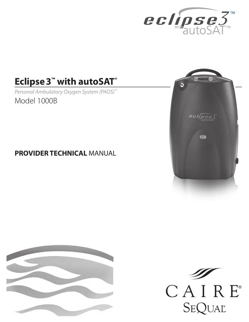 eclipse3 with autosat manualzz com rh manualzz com sequal eclipse 3 owners manual sequal eclipse 3 manual