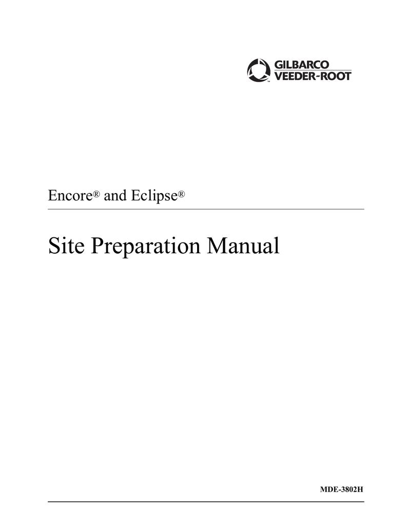 006321972_1 c06b799a5ce180e5b6f3749c988368c6 site preparation manual manualzz com