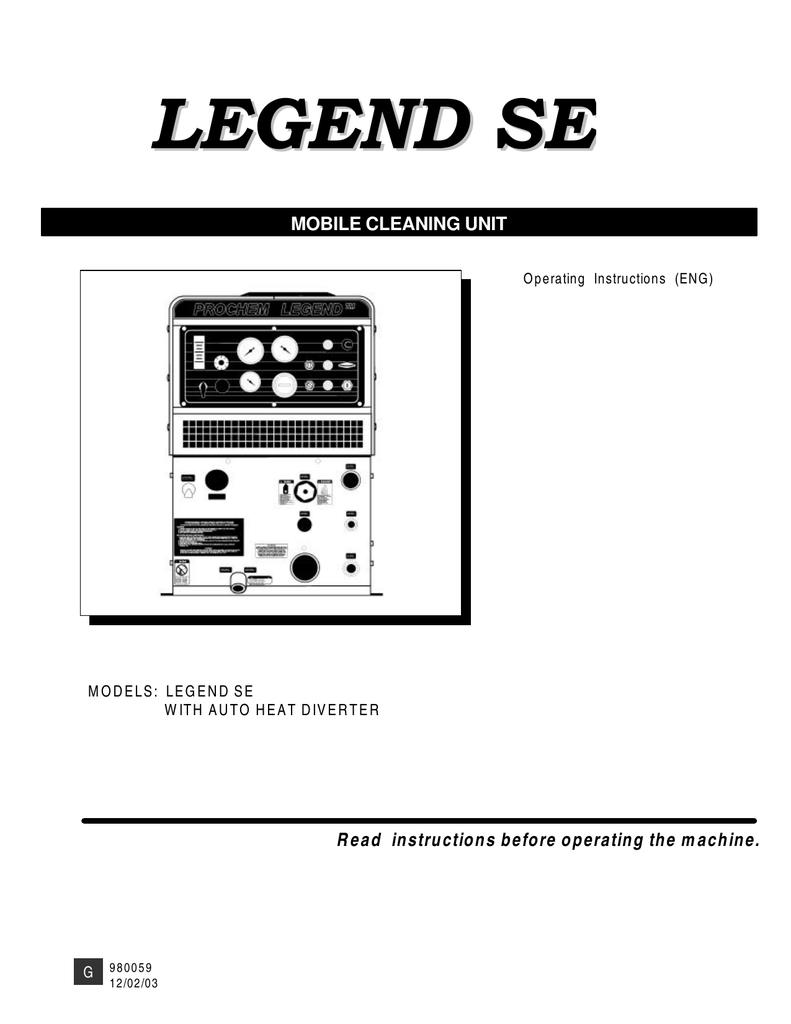 legend se manualzz com rh manualzz com Legends Race Car Wiring Harness Legend Race Car Wiring Diagram