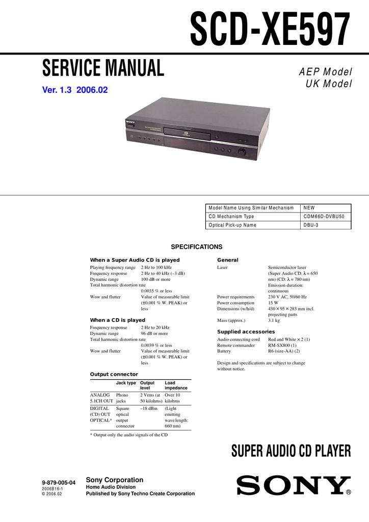 Mtx Audio Manual Guide