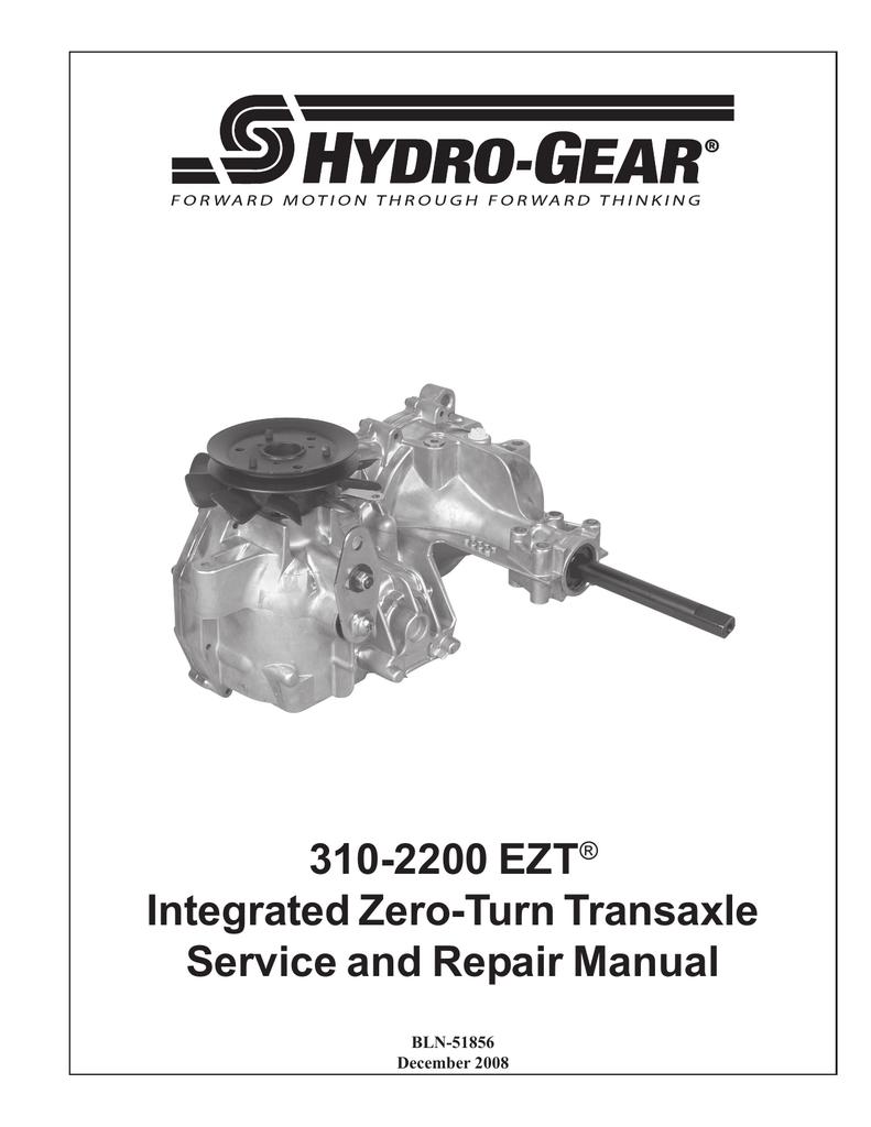 2200 Series Service Manual | manualzz com