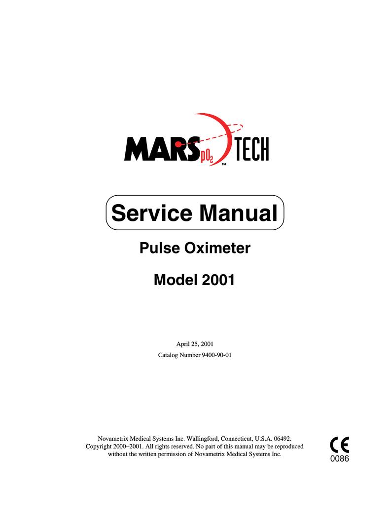 Service Manual - Frank`s Hospital Workshop   manualzz com