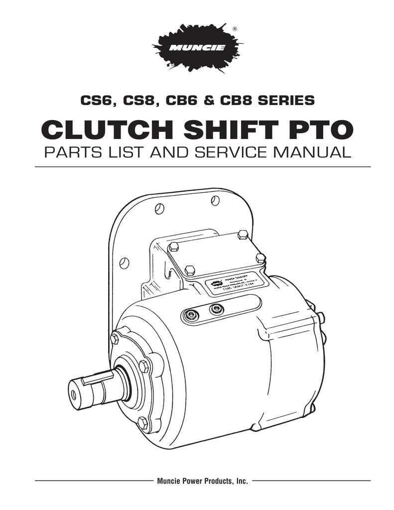 52B Muncie Pto Wiring Schematic | Wiring Resources on muncie hydraulic clutch kits, muncie parts, muncie transmission, muncie hydraulic electric shift wiring,