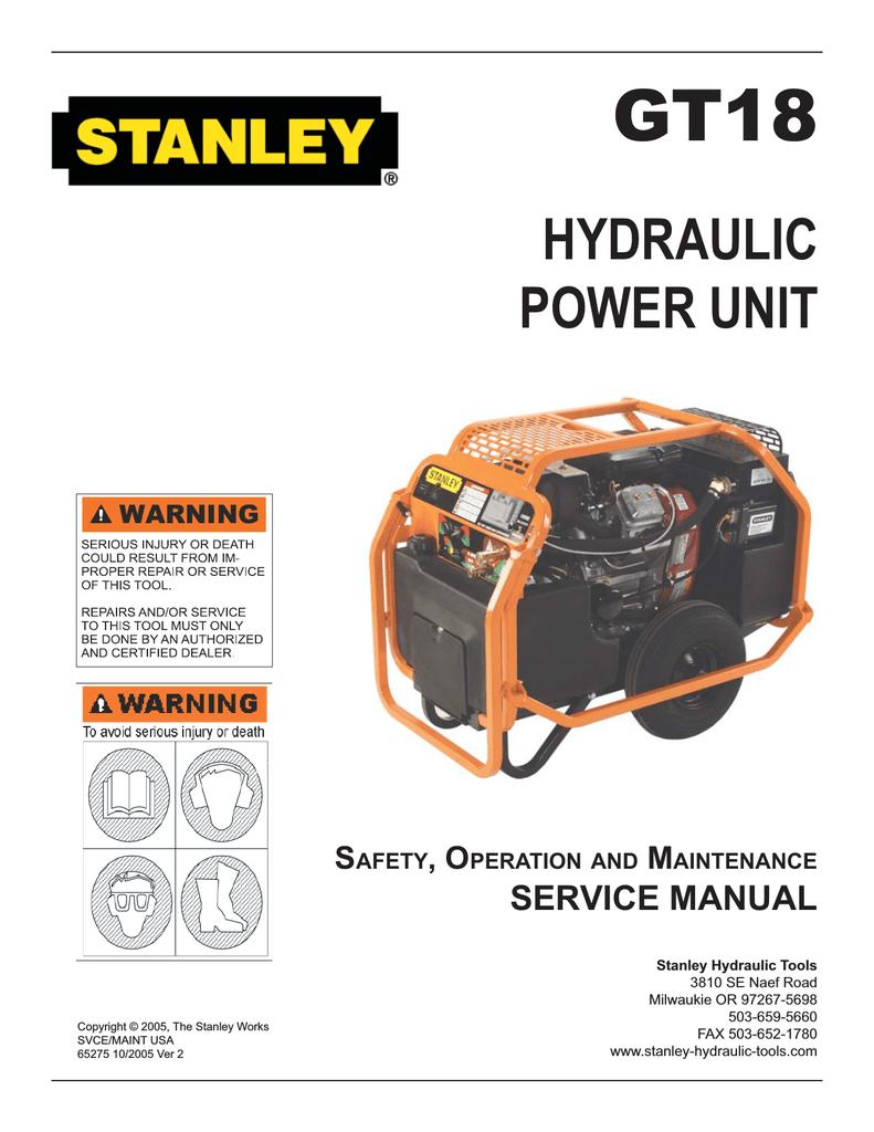 Parts Manual | manualzz com