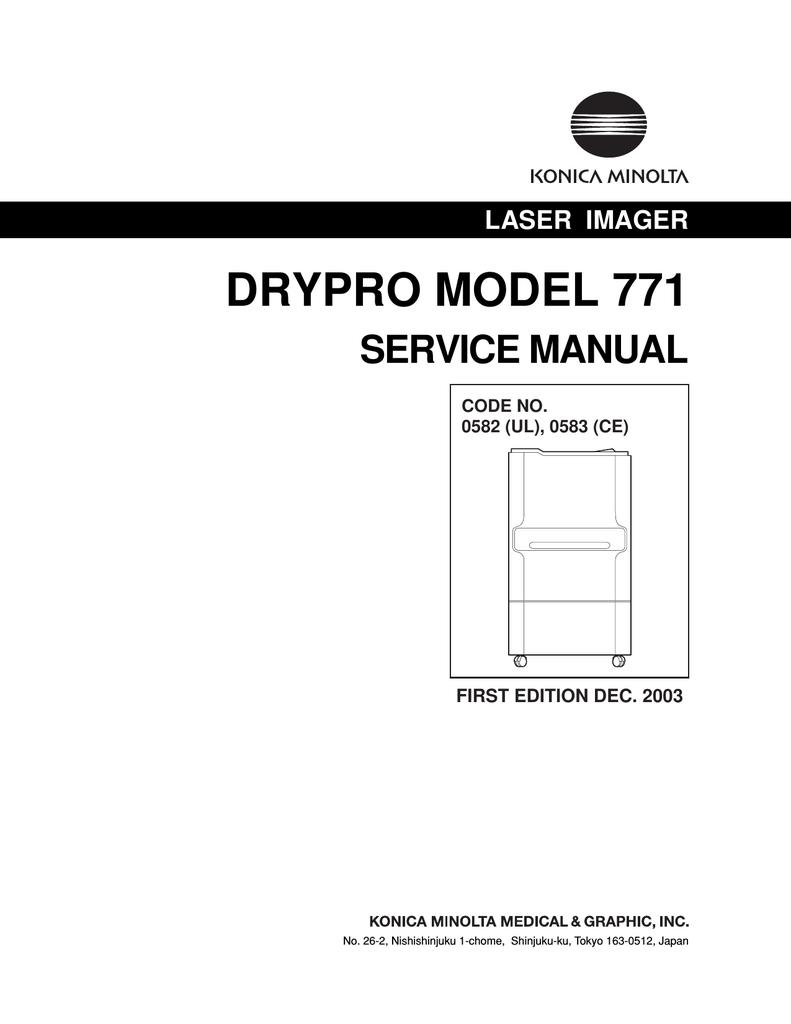 Service Manual China Circuit Breaker Box Cb08