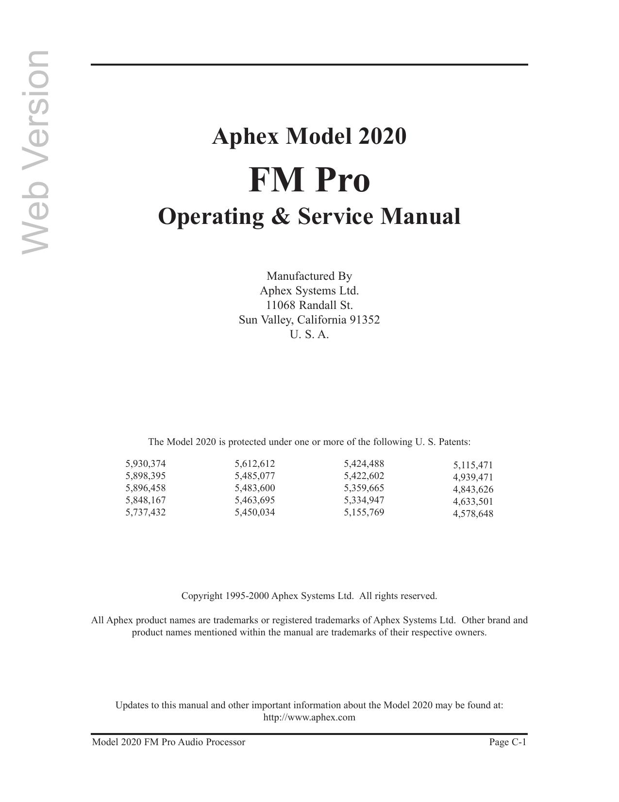Level-It Leveling Mount MS-SW5 Stud Style Leveler S/&W Manufacturing Co Inc.